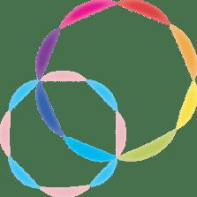 cropped-cropped-turku_pride_logo_transparent-3.png
