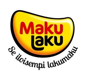 Makulakun logo