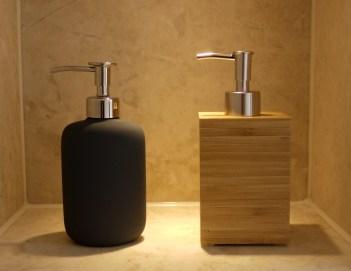 bathroom P1030416