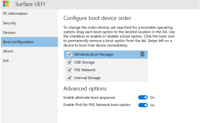 manage-surface-uefi