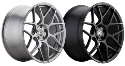 HRE-FlowForm-Wheels