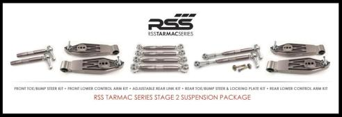 rss_tarmac_stage2_kit_zps272dfab5