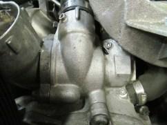 turbo pipe 1