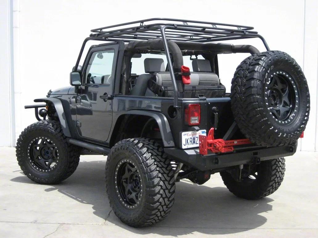 18 jeep wrangler jk 2 door