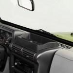 Jeep Wrangler Dash Tray 97 06 Jeep Wrangler Tj