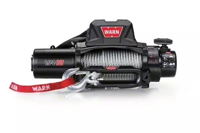 warn winch bolt pattern skeletal muscle labeled diagram print silverado vr8 s 8 000 lb w synthetic rope 96805