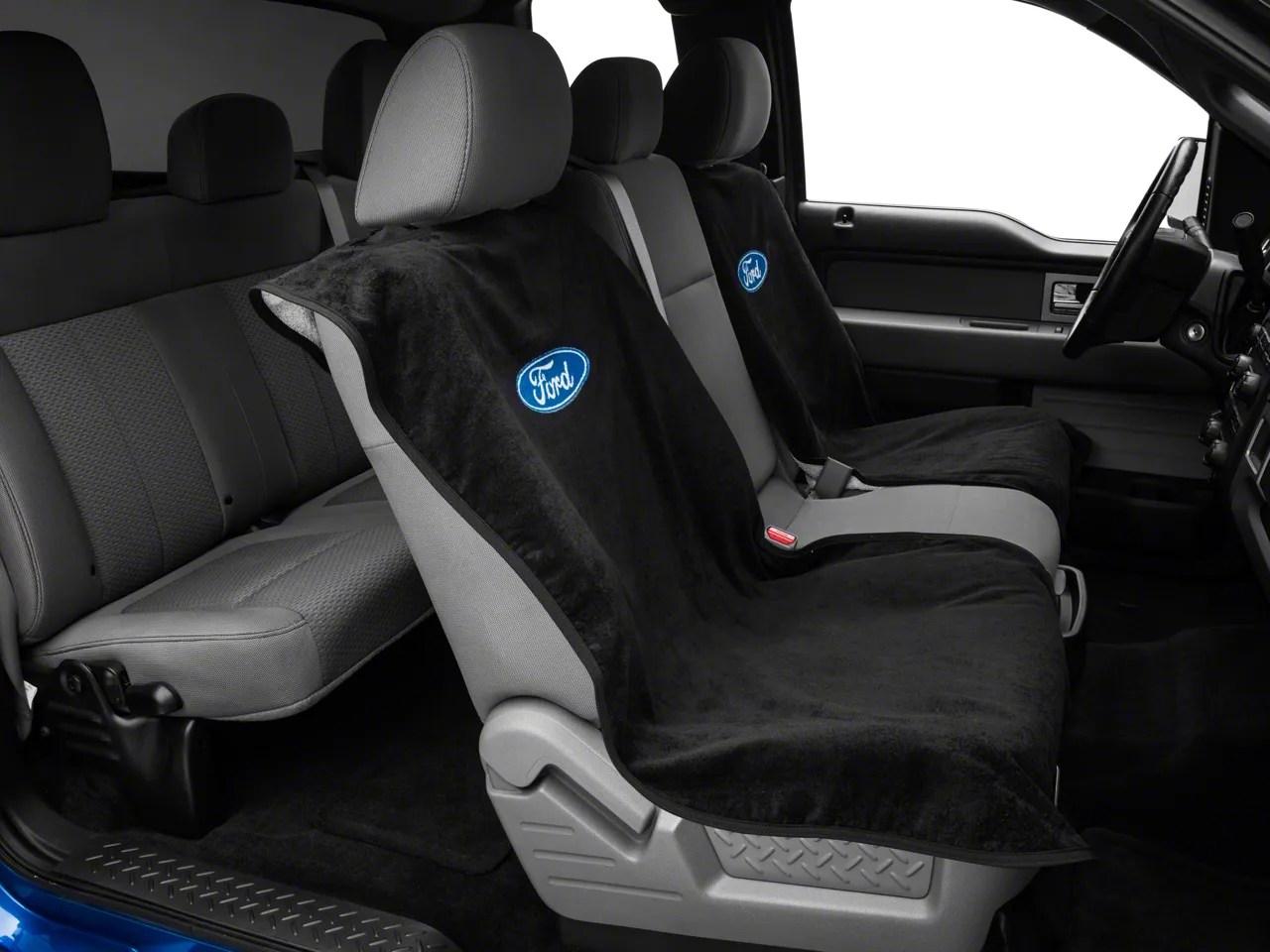 Tech Armor Seat Covers Brokeasshomecom
