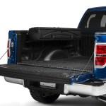 F 150 Truck Bed Storage
