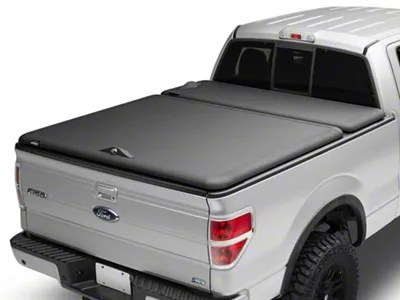 F150 Management System Tonneau Cover 0914 F150 Styleside w 55 ft  65 ft Bed  Free