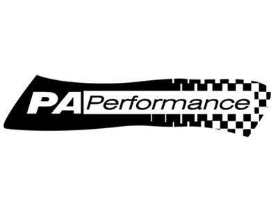 PA Performance Mustang 3G Alternator Voltage Regulator