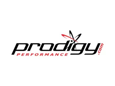 Prodigy Performance Oil Catch Can (12-18 3.6L Jeep
