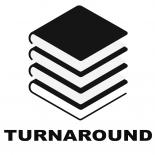 The Turnaround Blog