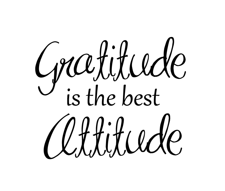 Image result for be gratitude