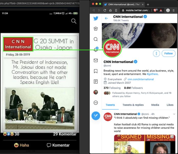 "[SALAH] ""CNN internasional bilang"" - cnn intl 03 - [SALAH] ""CNN internasional bilang"""