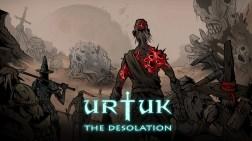 Urtuk: The desolation Pc Game