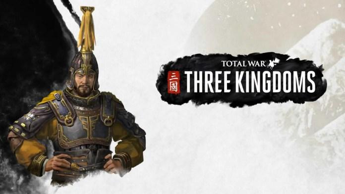 total-war-3-kingdom review