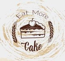 cakeprintbkg300x283