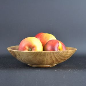 Small fruit bowl
