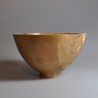 holly bowl