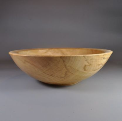 sycamore fruit bowl