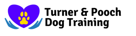 Turner & Pooch Dog Training