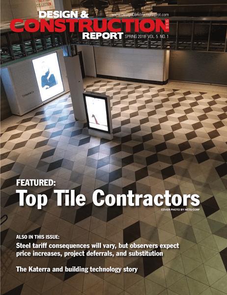 turner ceramic tile