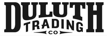 Image result for duluth trading
