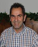 Karl Baudrexel