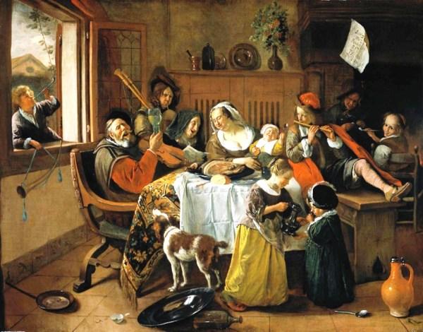 13-jan-steens-musicians