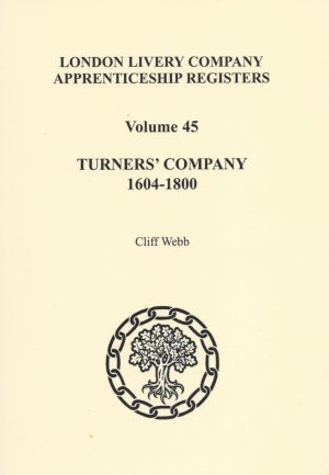 14-turners-apprenticeship-registers