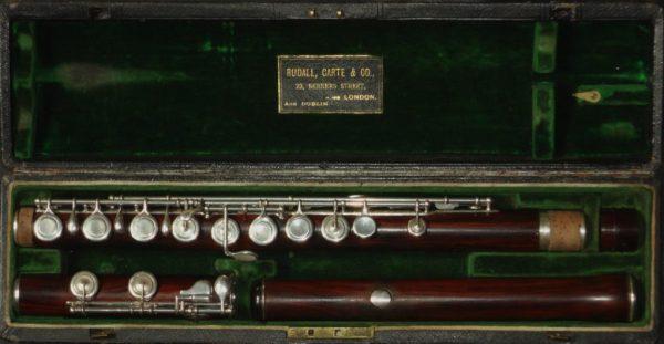 21-carte-patent-flute