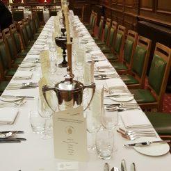 Gardner Williams Table 2