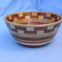 John Boyne-Aitken bowl
