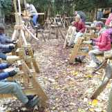 introduction-to-green-woodwork-carpentry-tools-north-london (4)