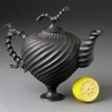 Jay Heryet teapot
