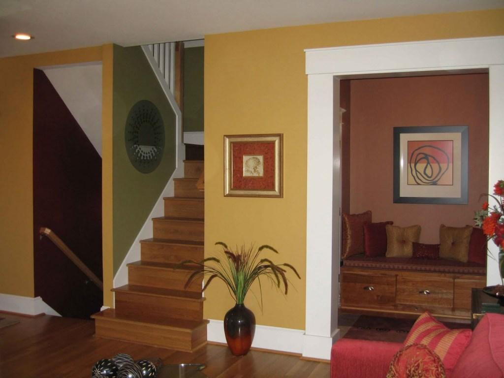 house painting tips how to choose the best house painting colors