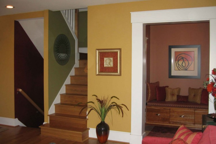 House Painting: Tips to Choose the Best House Painting Colors