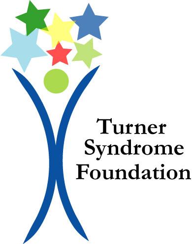 Turner Syndrome Foundation