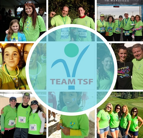 Team TSFsmaller