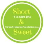 SHORT & SWEET-150x150