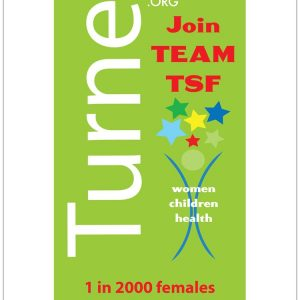 Banner Team TSF Poster