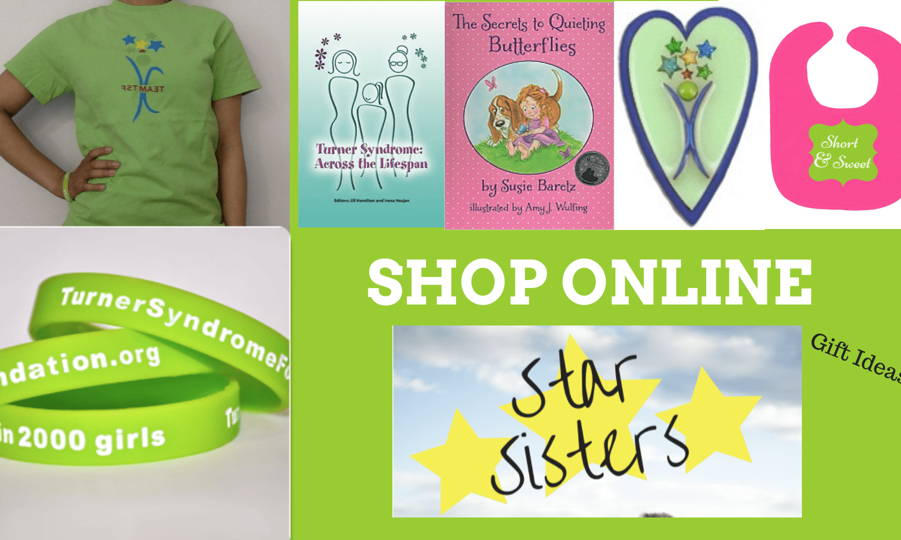 https://turnersyndromefoundation.org/become-supporter/give-now/shop/