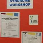 Turner Syndrome Workshop 2014 026