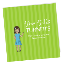 tina talks turner's