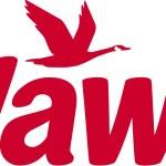 WawaLogo(187)
