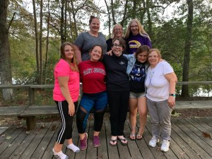 turner syndrome retreat