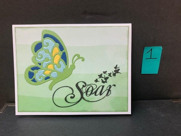 Greeting Card_Inspirational