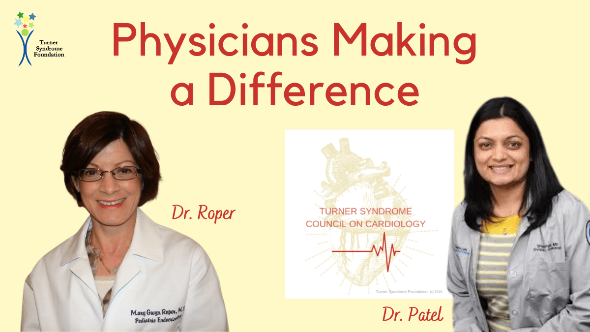 physicians making a difference