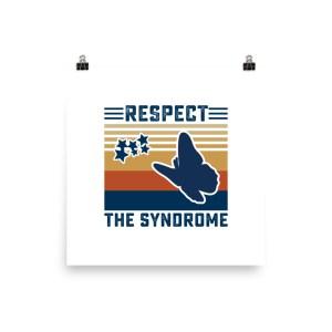 TS Respect
