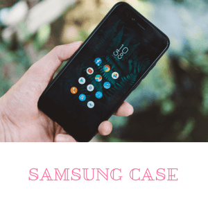 Samsung Galaxy S7-S20 Ultra Phone Cases